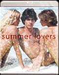 SummerLovers1982_BR