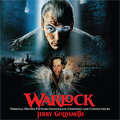 CD: Warlock (1989)