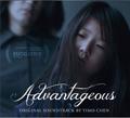 MP3: Advantageous (2015)