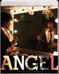 BR: Angel (1982)