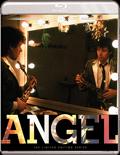 Angel1982_BR