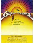 Film: California Dreaming (1979)