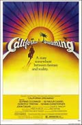 CaliforniaDreaming1979_poster_s