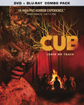 BR: Cub / Welp (2014)