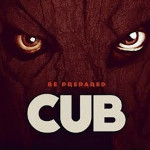 The Forest Slasher Returns with Cub (2014) + Memories of a Former Cub Scout