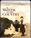 BR: Month in the Country, A (1987)