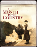 MonthInTheCountry_BR