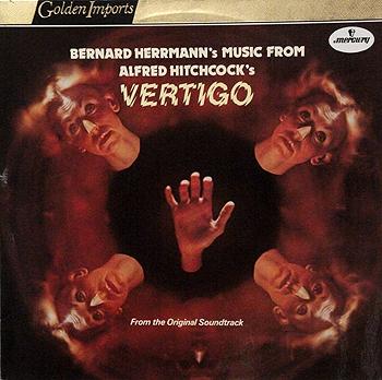 Vertigo_MercuryLP