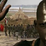 We Come As Profiteers: Hubert Sauper's Grim African Diptych