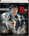 BR: 10 to Midnight (1983)