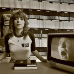Reflections on Video Store Day V