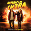 MP3: American Ultra (2015)