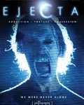 DVD: Ejecta (2014)