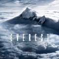 MP3: Everest (2015)