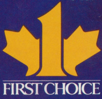 Firstchoice_logo