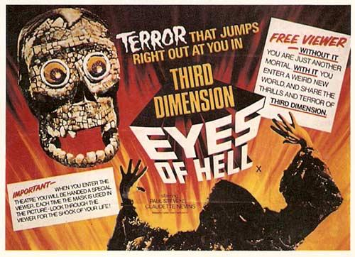 Mask_EyesOfHell_poster