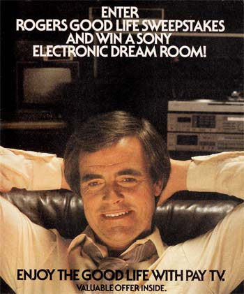 Rogers_1983_ElecDreamHome_Sweeps__headpage_only