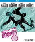 BR: Satan Bug, The (1965)