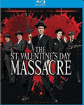 BR: St. Valentine's Day Massacre, The (1967)