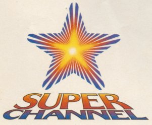 Superchannel_logo