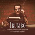 MP3: Trumbo (2015)