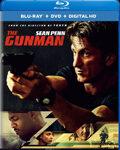 BR: Gunman, The (2015)