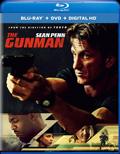 Gunman2015_BR