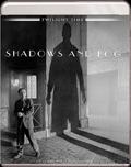 ShadowsAndFog_BR