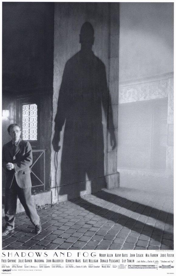 ShadowsAndFog_poster