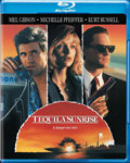 BR: Tequila Sunrise (1988)