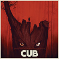 MP3: Cub / Welp (2014)