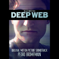 MP3: Deep Web (2015)