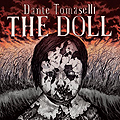 CD: Doll, The (2014)