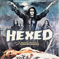 MP3: Hexed (2015)