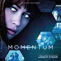 MP3: Momentum (2015)