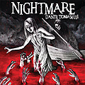 CD: Nightmare (2015)