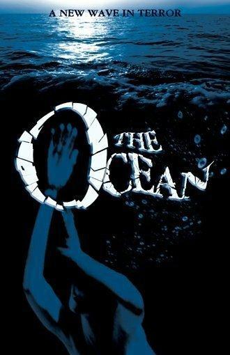 Ocean_poster