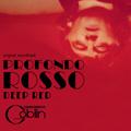 CD: Profondo Rosso (1975)