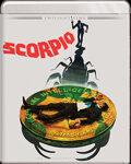 BR: Scorpio (1973)