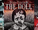 Dante Tomaselli's Nightmares