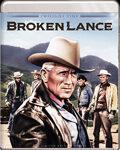BR: Broken Lance (1954)