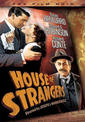 HouseOfStrangers1949