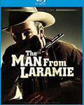 BR: Man from Laramie, The (1955)