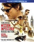 BR: Mission: Impossible – Rogue Nation (2015)