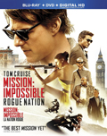 MissionImpossible_RogueNation