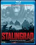 BR: Stalingrad (2003)