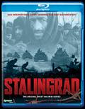 Stalingrad2003