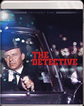 BR: Detective, The (1968)