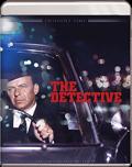 Detective1968_BR