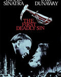 DVD: First Deadly Sin, The (1980)